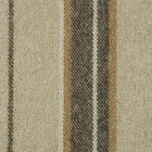 nord wool stripe